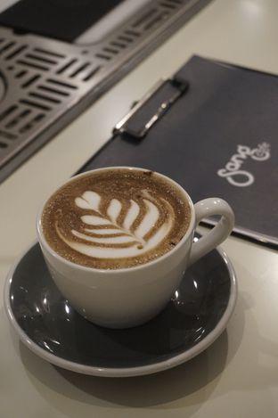 Foto 5 - Makanan di Sang Cafe oleh yudistira ishak abrar