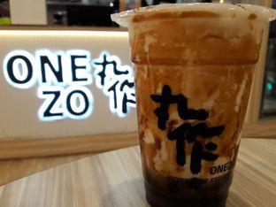 Foto - Makanan di ONEZO oleh RinRin