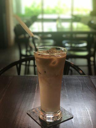 Foto 3 - Makanan di Babochkaa Bistro & Coffee Bar oleh @kenyangbegox (vionna)