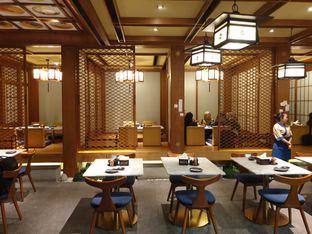 Foto 6 - Interior di Kintaro Sushi oleh Pengembara Rasa