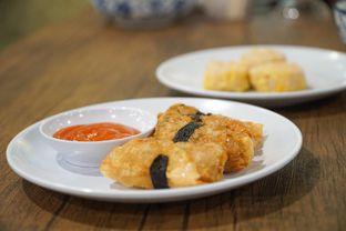 Foto review Kiong Hee oleh Rifqi Tan @foodtotan 3
