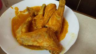 Foto 2 - Makanan di Restoran Sederhana oleh Jocelin Muliawan