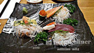 Foto 3 - Makanan di Kadoya oleh William Wilz