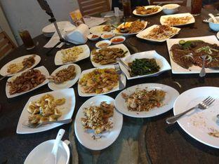 Foto 10 - Makanan di Seafood City By Bandar Djakarta oleh nanakawaichan IG:@nanakawaichan