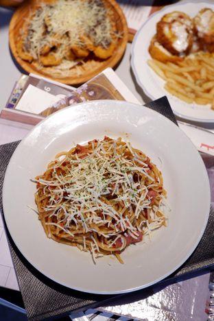 Foto 12 - Makanan di Turn On Coffee & Eatery oleh yudistira ishak abrar