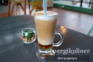 Foto 5 - Makanan di The Teras Dara oleh Desy Apriya