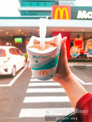 Foto 3 - Makanan di McDonald's oleh Jessica Sisy