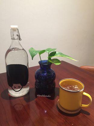 Foto 1 - Makanan(sanitize(image.caption)) di Plunge Dining & Co. oleh Ardelia I. Gunawan