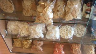 Foto 9 - Makanan di Unions Eatery oleh Mariane  Felicia