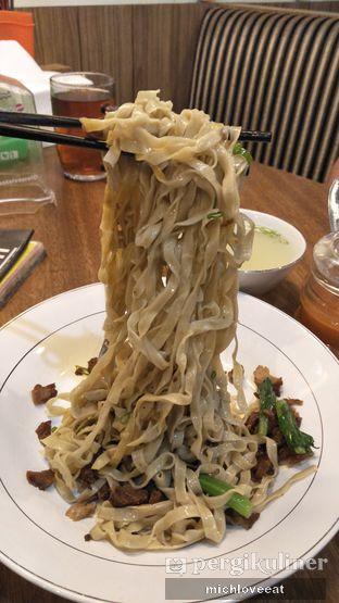 Foto 5 - Makanan di Mie Onlok Palembang oleh Mich Love Eat