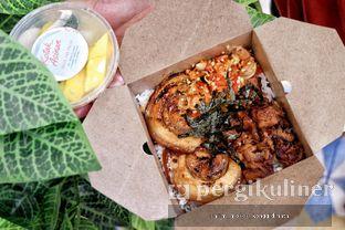 Foto - Makanan di Pig Me Up oleh Oppa Kuliner (@oppakuliner)