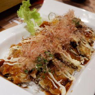 Foto 1 - Makanan di Tori Ichi oleh wilmar sitindaon