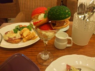 Foto 8 - Makanan di Frenchie oleh yudistira ishak abrar