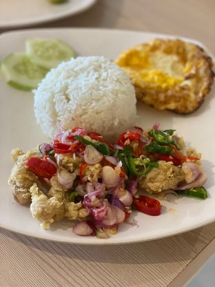 Foto 4 - Makanan di Eng's Resto oleh Riani Rin