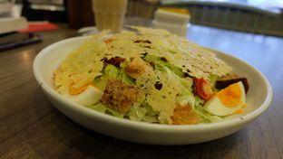 Foto review Bakerzin oleh Dwi Kartika Bakti 1
