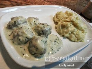 Foto 3 - Makanan di Koi oleh Ladyonaf @placetogoandeat