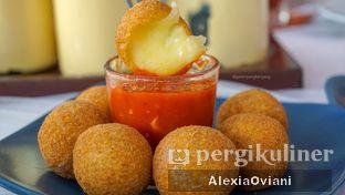 Foto 3 - Makanan di Por Que No oleh @gakenyangkenyang - AlexiaOviani