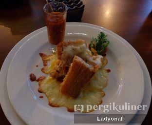 Foto 5 - Makanan di Burgundy oleh Ladyonaf @placetogoandeat