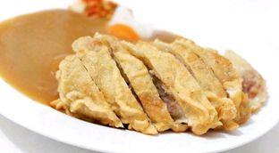 Foto - Makanan di Ngo Hiang Asli Gg. Aut oleh Steven Pratama