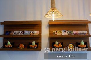 Foto 14 - Interior di Katsu-Ya oleh Deasy Lim