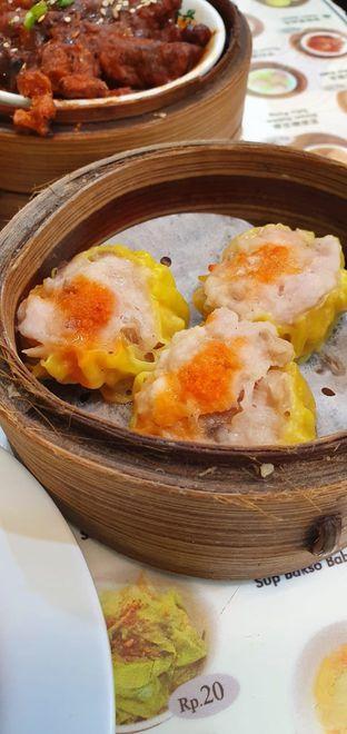 Foto 8 - Makanan di Wing Heng oleh Yohanacandra (@kulinerkapandiet)