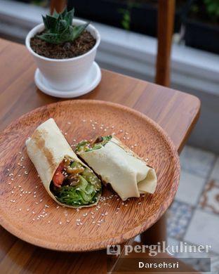 Foto review Nutrisi Cafe oleh Darsehsri Handayani 2
