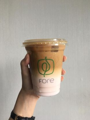 Foto review Fore Coffee oleh Bread and Butter 1