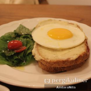 Foto 4 - Makanan di Frenchie oleh AndaraNila