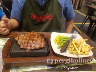 Foto 4 - Makanan di Street Steak oleh Ladyonaf @placetogoandeat