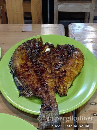Foto 7 - Makanan di Ayam & Seafood EGP oleh @NonikJajan