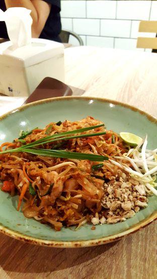Foto 6 - Makanan di Ying Thai oleh Naomi Suryabudhi