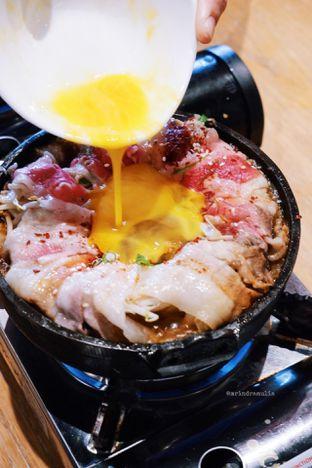 Foto 2 - Makanan di Hokkaido Izakaya oleh Indra Mulia