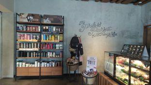 Foto review Starbucks Coffee oleh Review Dika & Opik (@go2dika) 5