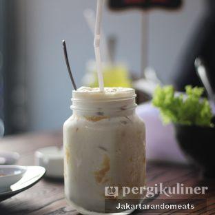 Foto 3 - Makanan di Kedai MiKoRo oleh Jakartarandomeats