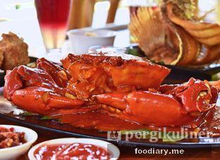 Foto 2 - Makanan di Gubug Makan Mang Engking oleh @foodiaryme | Khey & Farhan
