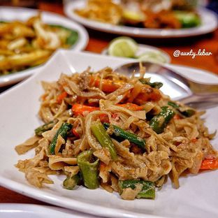 Foto 3 - Makanan di Mlinjo Cafe & Resto oleh Elisabeth Victoria