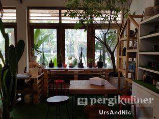 Foto review Katong Kedai Kopi oleh UrsAndNic  8