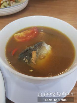 Foto 1 - Makanan di Kedai Tjap Semarang oleh Kezia Nathania