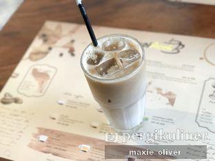 Foto 11 - Makanan(Ice Coffee Latte) di Kedai Kopi Aceh oleh Drummer Kuliner