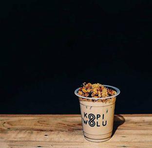 Foto - Makanan di Kopi Wolu oleh deasy foodie