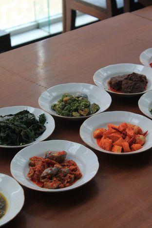 Foto 38 - Makanan di Sepiring Padang oleh Prido ZH