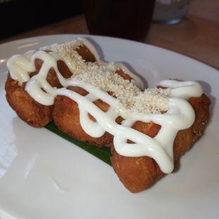 Foto 8 - Makanan di Chopstix oleh Chris Chan