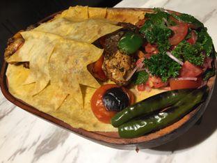 Foto 1 - Makanan di Turkuaz oleh Dyah Ayu Pamela