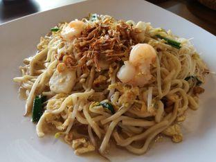 Foto 6 - Makanan di Fei Cai Lai Cafe oleh Lili Alexandra