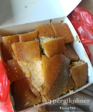 Foto 3 - Makanan di Martabak B Quality oleh Tissa Kemala
