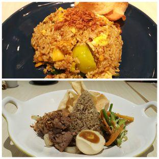Foto 3 - Makanan di Umaramu oleh Evelin J