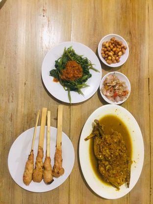 Foto review Ayam Betutu Khas Gilimanuk oleh ochy  safira  2