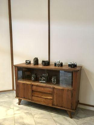 Foto 8 - Interior di KINA oleh Prido ZH