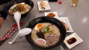 Foto - Makanan di Shin Men Japanese Resto oleh Alvin Johanes