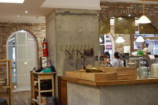 Foto 19 - Interior di Sajiva Coffee Company oleh Deasy Lim